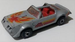 Pontiac firebird trans am t top model cars e668ef29 1a79 4a74 9c92 f04185d72424 medium