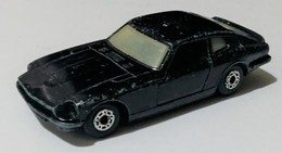 Datsun 260 z 2%252b2 model cars d9759f8a 9174 433a b48f 36c4cb5050b7 medium