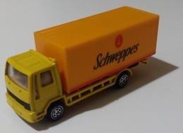 Ford cargo model trucks 864f2cf7 e281 4ede 9de4 95e93abf17f1 medium