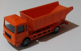 Man tipper model trucks b7f84740 cfe8 4033 8025 55b6f4bd0ce4 medium