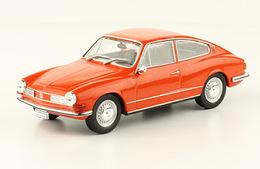 Volkswagen karmann ghia tc %25281975%2529 model cars a83715af 21ad 442a 839d db7a82cb07ce medium