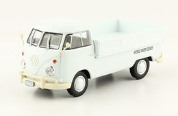 Volkswagen t1 picape %25281969%2529 model cars 9e28184f 43da 4974 b008 279b970415f8 medium