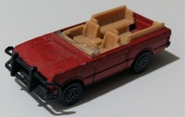 Range rover convertible rapport huntsman series i 1980 model cars 0c6c4ebd f798 4ba9 b687 9f39d289547a medium