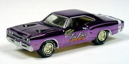 1969 dodge coronet super bee model cars 59ca930c f915 4535 ac2a 8f5db9d907fc medium