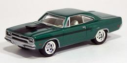1970 plymouth gtx model cars aeb023c5 987a 4452 8611 7e7edc5adee7 medium