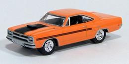 1970 plymouth gtx model cars 945cc19a fc69 4482 af11 8f37b90dc701 medium