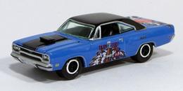 1970 plymouth gtx model cars 27d4e80c 7814 4906 8372 c69563a3f8f6 medium
