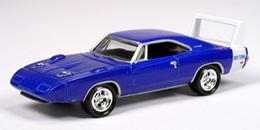 1969 dodge charger daytona model cars 7e540a2f abcc 4aac bf48 b98a50d3f086 medium