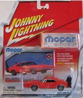 1969 dodge charger daytona model cars 4cb8069e 6168 493f 8f2e 771662e83078 medium