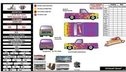 1979 chevrolet truck model trucks fe2106b7 76e5 4355 8b33 048e833f78cd medium