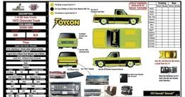 1975 chevrolet truck model trucks 92ba5a55 0423 4d84 aa35 e398f301cf7e medium