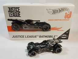 Justice league batmobile model cars 595372d2 896d 46d6 b687 41b6075caec8 medium