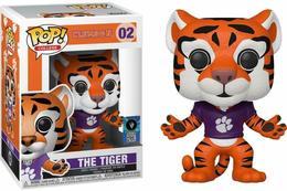 Clemson tiger vinyl art toys 1c163a6d be3b 4902 b921 5d7a2f8905a4 medium