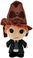 Ron weasley %2528sorting hat%2529 plush toys fd7efc70 1958 4e4d 909c 381ff48c4e04 medium