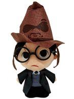 Harry potter %2528sorting hat%2529 plush toys fc60b358 698d 4f06 9027 64bb63f1c096 medium