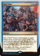 Nerf war trading cards %2528individual%2529 a965fe69 ded5 4e3e a6fc 1b891c65ac71 medium