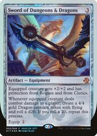 Sword of dungeons and dragons trading cards %2528individual%2529 aa442705 d0c1 46ed 9a3d cd9209c6aea3 medium