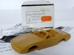 Pontiac firebird straman model cars 39929229 ff8a 49b6 a58f f7ec1d825e2d medium