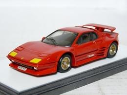 Ferrari 512bb koenig evolution 1 1984 model cars f1dcb075 38d2 49a3 a725 40c5710175c6 medium