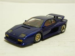 Ferrari testarossa koenig 1985 model cars 00c747cb 8478 46dc b9e5 15df9aa1173d medium
