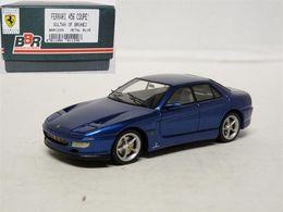 Ferrari 456 venice 1998 model cars 8d380109 4a05 4242 8adb 41272d556b38 medium