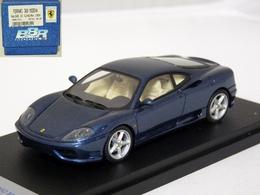 Ferrari 360 modena 1999 model cars 0adf1c8b e7a4 4f70 9666 04369d219787 medium