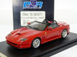 Ferrari 550 barchetta pininfarina 2000 model cars 659791b5 24e0 4809 bbae c608ea0b6a69 medium