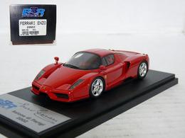 Ferrari enzo 2002 model cars ce2f6a6c 909b 4492 9668 4e6abd889186 medium