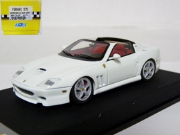 Ferrari 575 superamerica 2002 model cars 733dac2c 2de8 4257 8ab7 ca25abd787ab medium