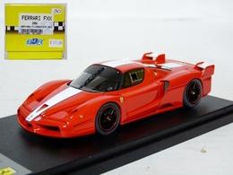 Ferrari fxx 2006 model cars 64696336 ed71 49b2 b29c 1e349145a2be medium