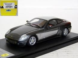 Ferrari 612 scaglietti 2006 model cars 9a02abfb 2cdc 4bc5 888f e3968cf81947 medium