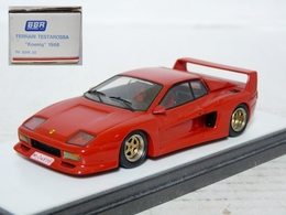 Ferrari testarossa koenig 1988 model cars 4ebc3454 7741 41a4 8f18 c4372c15bb5e medium