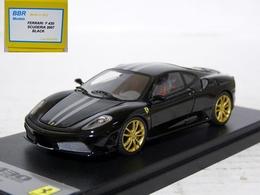 Ferrari f430 scuderia 2007 model cars 4733577a 86af 40ba af84 027d73d8edc7 medium