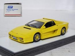 Ferrari testarossa gemballa 1988 model cars c38cadc8 c79e 4d07 84a9 c4c1dde6ab57 medium