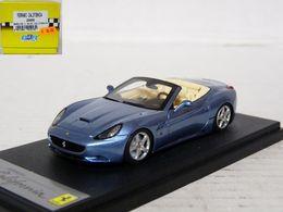 Ferrari california 2008 model cars 4e092014 6a32 45ee ac37 cd3cd8229a69 medium