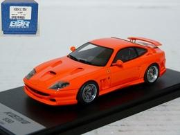 Ferrari 550 maranello koenig 1999 model cars d08b5c93 67e4 4879 a8c6 8307e382a9a7 medium