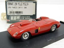 Ferrari 290mm model cars ae5a7d04 92f0 4f39 a8bc 30814d566dda medium