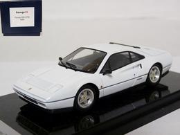 Ferrari 328 gtb 1985 model cars c24a7d08 45ba 424f bc2c 7d6976068ad2 medium