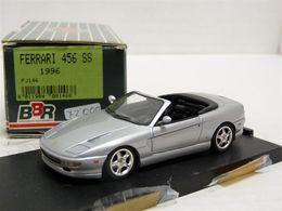 Ferrari 456ss model cars 941d8d73 00dd 4e49 8feb 43a5548090d0 medium