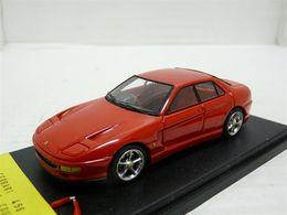 Ferrari 456 venice coupe  brunei model cars dcef089d fd32 412c ad96 8a2e57615316 medium