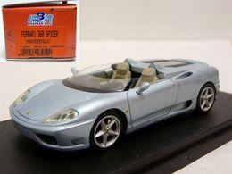 Ferrari 360 barchetta 2002 model cars ab4de81a c5e0 49d3 a979 b399ee939425 medium