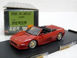 Ferrari 348 model cars aae57fb0 e7b8 4c32 88c0 18f2d08de899 medium