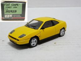 Fiat coupe 1994 model cars 566743ae d824 4082 b608 02db0782c3c0 medium