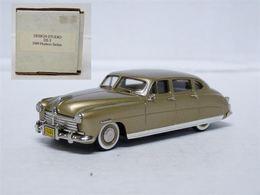 Hudson commodore 1949 model cars a65ea7f1 f331 45f8 a295 860094d09c5a medium