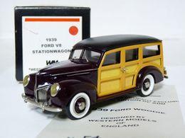 Ford v8 woodie 1939 model cars 43a4909c 0355 40af a665 0a05932f662c medium