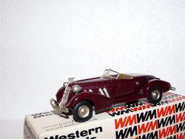 Auburn 851 speedster 1935 model cars 8f9d427a 7e94 4254 ac45 e9af99daa270 medium
