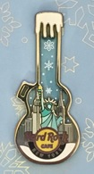 Stained glass guitar icon pins and badges e7db94dd 97f6 44c1 a04b fc547c5b7477 medium