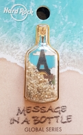 Message in a bottle pins and badges 23279a32 790b 4992 9330 f5f1038d34eb medium