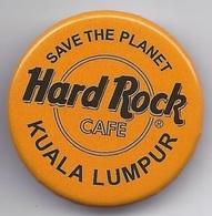 Save the planet button  pins and badges 4b8e99de deea 43ff a13b d81a97e35fdf medium