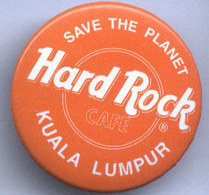 Save the planet button  pins and badges 63c58857 dee7 447e afbc 79eeddc3aa10 medium